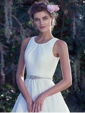 Picture of Wedding dress Anita