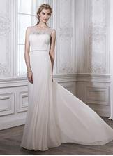 Picture of Wedding dress Farah