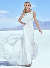 Picture of Wedding dress Elliott