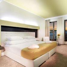 Picture of Grandior Hotel