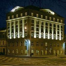 Picture of 987 Design Prague Hotel