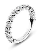 Picture of Engagement ring Edinburgh