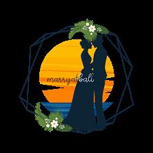 Picture of Marryatbali wedding planner