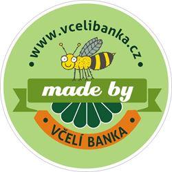 Picture of Vceli Banka