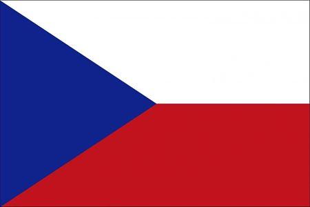 Picture of Czech Republic legalities