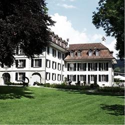 Picture of SWISS Château Hünigen