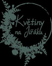 Picture of Kvetiny na Jiraku