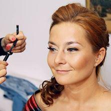 Picture of Anna Kadanikova Hair&Make-up