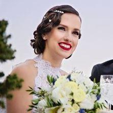 Picture of Monika Navratilova Hair&Make-up