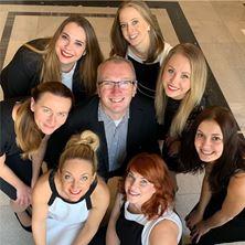 Picture of PragueWeddings Agency