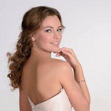 Picture of Marta Pelikan Vlasenkova Stylist