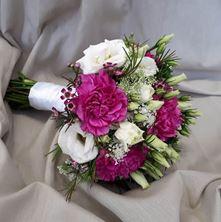 Picture of Flower Shop U Zamku