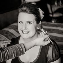 Picture of Petra Balcikova Hair&Make-up