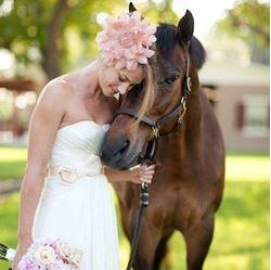 Picture of Bright Bride