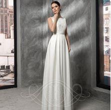 Picture of Wedding dress TA - I003
