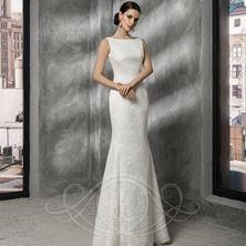 Picture of Wedding dress TA - J007