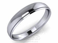 Picture of Men´s wedding ring PATRIK