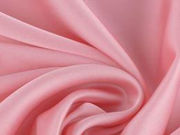 Picture of Satin Silk Fabric Imitation Armano