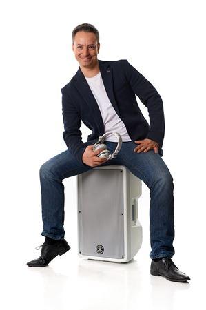Picture of Radek Siml